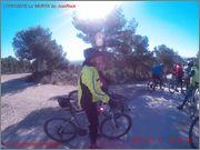 FOTOS VARIAS SALIDAS año 2015 2015_0117_104840_004