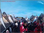 (21/03/2015) XTREME TABERNAS DESERT 2015 Asnobike_en_Tabernas_Desert_2015_25