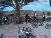 FOTOS VARIAS SALIDAS año 2015 2015_0221_114215_006