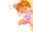 Hình vẽ Anzu Mazaki bộ YugiOh (vua trò chơi) - Page 35 6_Anzup_414