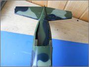 C-160 Transal 1/72 (Revell) 113