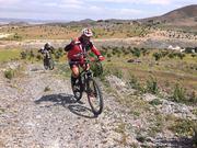 (22/04/2017) Ruta del 'SAPENCO' 453b3e97-a2fd-4944-a2fb-9f70dbe03790