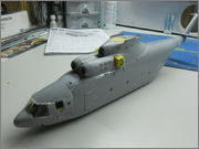 Ми-26 ООН (Звезда) - Страница 2 DSCN9988