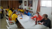 (08/02/2014) Ruta Ciclista Garbancillo de Tallante 17_9