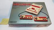 [VDS] Baisse de prix, Famicom en boite, Color & Zelda Oracle 20171013_104147