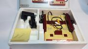 [VDS] Baisse de prix, Famicom en boite, Color & Zelda Oracle 20171013_105235
