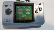 [VDS] Baisse de prix, Famicom en boite, Color & Zelda Oracle 20171013_111703