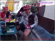 ASNOS VIAJEROS 2015 (Granada/Veleta/Cartagena) D_a_3_Laujar_San_Jos_23