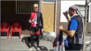 TRASNOMURCIANA ABRIL'14 Dia_3_Jumilla_Murcia_41