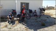 TRASNOMURCIANA ABRIL'14 Dia_3_Jumilla_Murcia_101