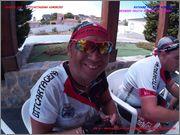 ASNOS VIAJEROS 2015 (Granada/Veleta/Cartagena) D_a_5_guilas_Cartagena_33
