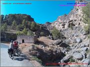 ASNOS VIAJEROS 2015 (Granada/Veleta/Cartagena) D_a_3_Laujar_San_Jos_16