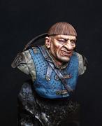 Tartar Miniatures (Italy) -2018 TR250-114_4