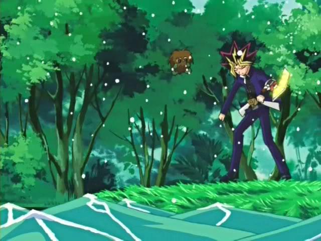 [ Hết ] Phần 5: Hình anime Atemu (Yami Yugi) & Anzu (Tea) trong YugiOh  2_A81_P_13