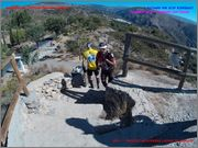 ASNOS VIAJEROS 2015 (Granada/Veleta/Cartagena) Dia_2_Trev_lez_Laujar_17