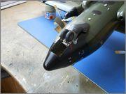C-160 Transal 1/72 (Revell) 107