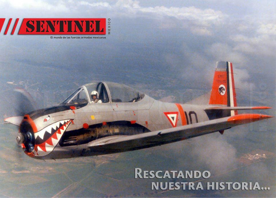 Inventario  de  aeronaves de  la  FAM  ( actualizado 23 Febrero 2016 ) 10968196_5014_n_1