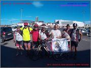 ASNOS VIAJEROS 2015 (Granada/Veleta/Cartagena) D_a_5_guilas_Cartagena_46