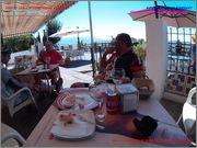 ASNOS VIAJEROS 2015 (Granada/Veleta/Cartagena) Dia_2_Trev_lez_Laujar_42