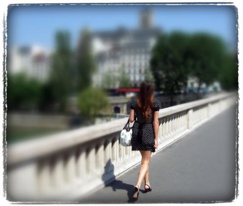 Stan u Parizu - Gijom Muso - Page 2 96774596.408rv_RBa.DSCF1333_R2softsoft131_AFXpb