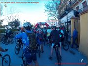 (19/04/2015) IIª SAGRA BIKE 2015 II_SAGRA_BIKE_2015_12