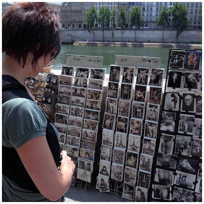 Stan u Parizu - Gijom Muso - Page 7 113461347.Pb5qx_HSp.R0011439_RN_ecadre
