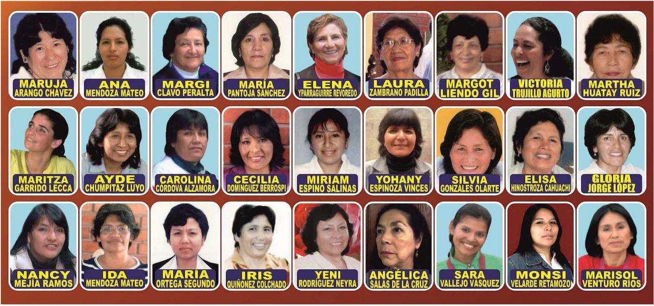 Mujeres de Sendero Luminoso Mujeres_sendero_luminoso