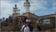 (01/03/14) Ruta BTT por Cabo de Gata. Bttcartagena_en_Cabo_Gata_77