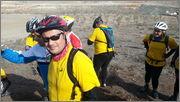 (08/02/2014) Ruta Ciclista Garbancillo de Tallante 12_3_4