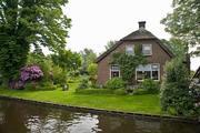 Holandija             2539687_githorn-gollandskaya-veneciya_201