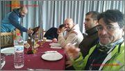 (14/12/14) Ruta BTT por la Fortaleza del Sol (Lorca) BTTCARTAGENA_por_lorca_73