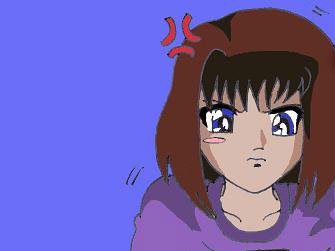 Hình vẽ Anzu Mazaki bộ YugiOh (vua trò chơi) - Page 35 6_Anzup_429