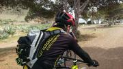 (01/03/14) Ruta BTT por Cabo de Gata. Bttcartagena_en_Cabo_Gata_103