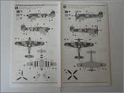 Hawker Typhoon Mk.Iв 1/72 (Academy) Image