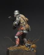 Tartar Miniatures (Italy) -2018 TR75-118_3