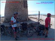 ASNOS VIAJEROS 2015 (Granada/Veleta/Cartagena) D_a_3_Laujar_San_Jos_48