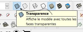Sketchup texture - Page 2 Transpa