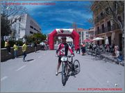 (19/04/2015) IIª SAGRA BIKE 2015 II_SAGRA_BIKE_2015_95