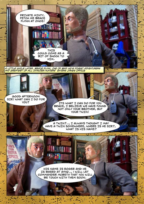 Rodge's Shocking Discovery! Twins_pt02_00_9