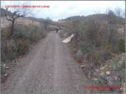 (14/12/14) Ruta BTT por la Fortaleza del Sol (Lorca) ATC_0012