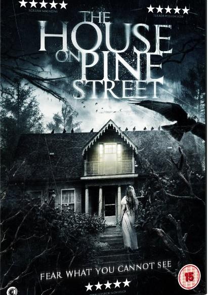 فيلم الرعب المُخيف The House on Pine Street 2015 مترجم بجودة 720p WEB-DL تحميل مباشر 91_VB3_EUGo_L_SY679