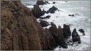 (01/03/14) Ruta BTT por Cabo de Gata. Bttcartagena_en_Cabo_Gata_75