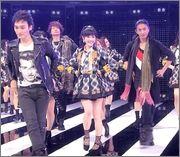 Watanabe Mayu (Team A) - Página 2 H22
