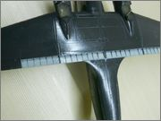 Ли-2 из С-47 1/72 (Italeri) 118