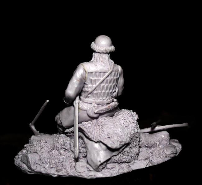 Tartar Miniatures (Italy) -2018 IMG_0014