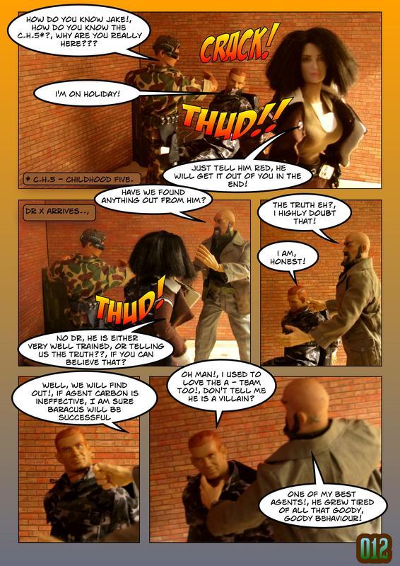 Bamcomix - The Mis-adventures of Rusty & Duke - Bam Edition (Full comic) The_Misadventures_Of_Rusty_Duke_00_13