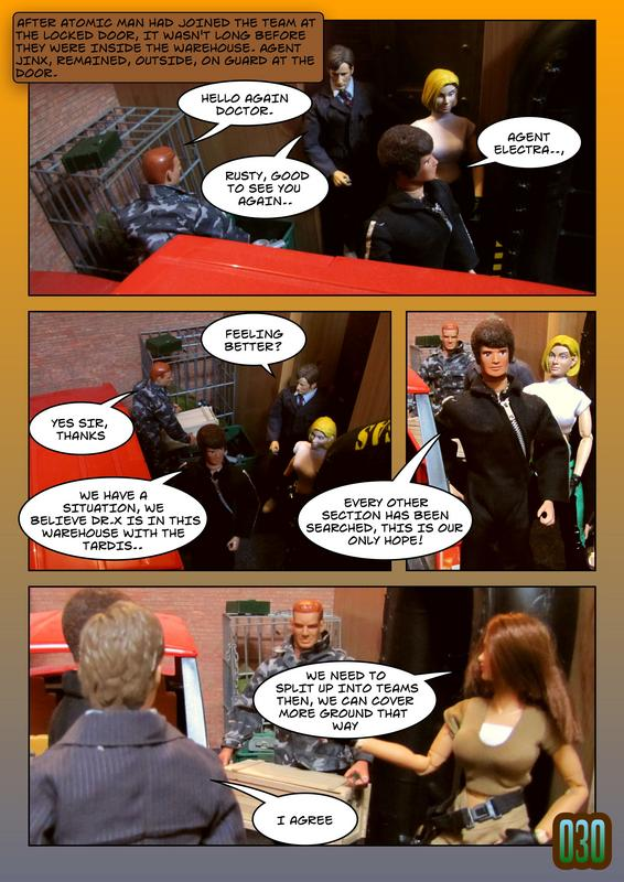 Bamcomix - The Mis-adventures of Rusty & Duke - Bam Edition (Full comic) The_Misadventures_Of_Rusty_Duke_00_31