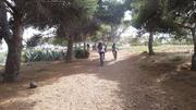 (01/03/14) Ruta BTT por Cabo de Gata. Bttcartagena_en_Cabo_Gata_102