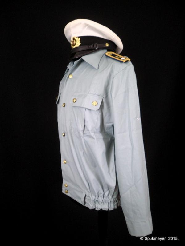 My DDR uniform - Page 4 DSCI1251