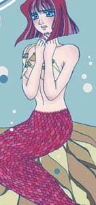 Hình vẽ Anzu Mazaki bộ YugiOh (vua trò chơi) - Page 33 6_Anzup_212